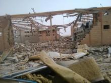 Jemen: Allt fler skadade när strider trappas upp