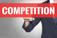 Florida Business Consulting Promote NYC Growth Competition