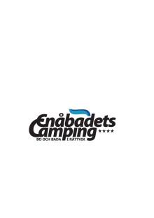 Enåbadets Camping