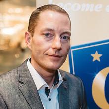 Andreas Tafel