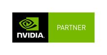 Interxion utsedd till AI-rustad datacenterpartner för NVIDIA DGX Systems