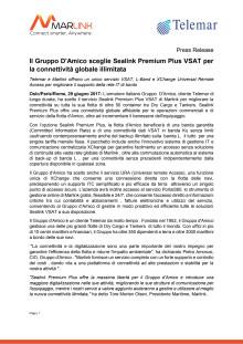 PDF Version - Italian