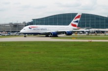 MPs urged to make decision on third runway for Heathrow