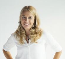 Ny hotelldirektör till Clarion Hotel Winn i Gävle