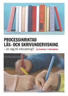 Processinriktad läs- och skrivundervisning