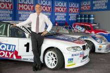 Leserne av tre ledende tyske bilblader kårer Liqui Moly til nummer én også i år