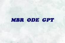 MBR oder GPT   So wählen Sie es - Praktisch und Einfach