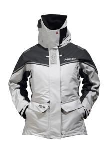 Musto MPX Ocean Jacket