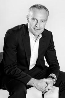 Eniro Danmark ansætter Søren Hyldgaard som ny salgsdirektør