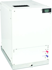 Dometic: Answers Demand for Quiet and Efficient Systems with Launch of Varc72 Variable Capacity Chiller