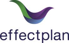 Luftfartsverket valde Effectplan som en del av sitt digitala förändringsarbete