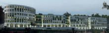 Selvaag Gruppen, Selvaag Realkapital og Selvaag Eiendom velger Intility
