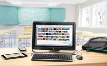 Hvordan kan HP Classroom Manager bidra til mer effektiv klasseromsundervisning og bedre muligheter for læring?