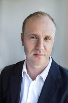 Mark Bartram