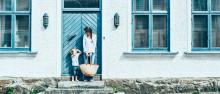 Avtal24 och HusmanHagberg i samarbete för en tryggare och smidigare bostadsaffär.