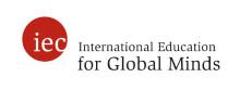 AIFS Educational Travel expandiert und kauft IEC