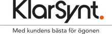 Klarsynt träder in som ägare och medlem i Nordic Vision Retail