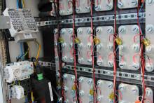 Stromspeicher können das Ortsnetz besser machen