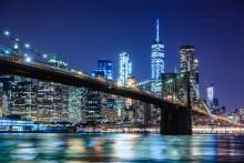 Norwegian stärker sin position i New York – slår flygbolagsjättar i antal passagerare