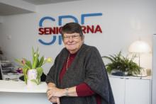 SPF Seniorerna utmanar fler partiledare att klara sig på normal pension