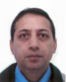 Money transfer boss jailed