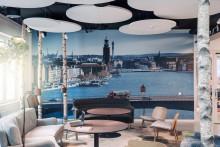Världens bästa kontor ligger i Jordbro
