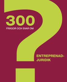 Håll koll på entreprenadjuridiken med ny bok från Svensk Byggtjänst