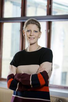 Göteborgs Stad minskar inte satsningen på film