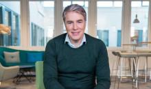 Peter Svensson blir ny VD för Einar Mattsson Projekt AB