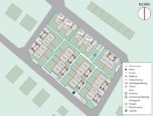 OBOS bygger hemlängtan i Färjestaden