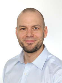 Nimitysuutinen, Atria Suomi Oy