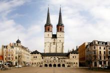 primacom kauft Kabelnetz in Halle