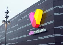 Zara storsatsar i Skåne och väljer Väla Centrum för ny butik