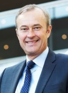 SAP fortsetter å vokse i skyen og med bedriftsnettverk