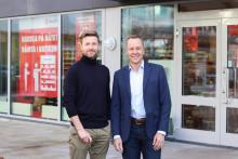 Würth lanserar en ny uppdaterad version av PITSTOP – handla på nätet och hämta i butiken