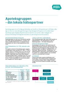 Dellårsrapport jan-juni 2015