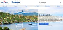 Stena Line söker svenskarnas smultronställen