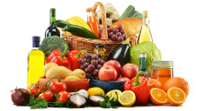 21/1 Frukostseminarium på KSLA: Hållbar mat – utmaningar för konsument och handel