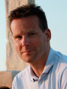 Christer Hammar