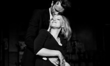 Cold War har tagit hem de tunga priserna på European Film Awards - totalt fem utmärkelser