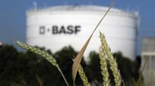 BASF återigen uppmärksammat för sitt hållbarhetsarbete