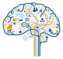 Aivojen hyvinvoinnin turvaamiseen tarvitaan muutakin kuin kypärä