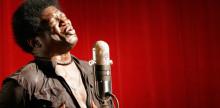 Gaffa anbefaler syv VEGA-koncerter i juni