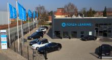 Forza Leasing er i kæmpe vækst