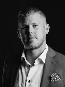 Joakim Skoglund Spjuth