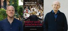Ny och högaktuell bok om högerpopulismens återkomst