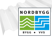 gop visar högkvalitativa plastprodukter för industri och byggbransch på Nordbygg