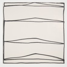 Wetterling Gallery presenterar för första gången Bea Marklund i en soloutställning i galleriets projektrum