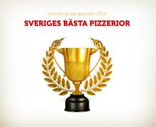 Tre Kronor är Bodens bästa pizzeria 201