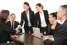 bAV und Vorsorge-App – Benefit für Arbeitgeber und Arbeitnehmer